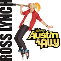 Austin & Ally Season 1 Soundtrack