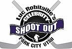 Luc Robitaille Celebrity Shootout