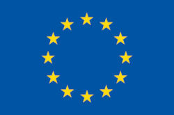 R5 Rocks Official Web Store EU