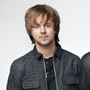 Happy 22nd Birthday Ellington Ratliff