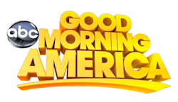 ABC's Good Morning America