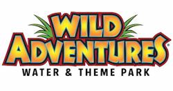 Wild Adventures Park