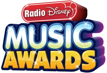 R5 Nominado por 2015 Radio Disney Music Awards