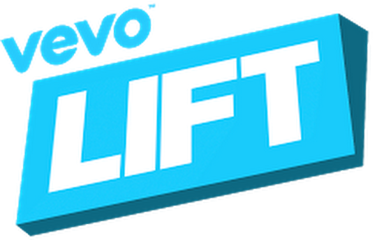Vevo Lift